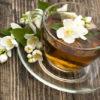 Как собирать жасмин, сушить и как заваривать жасминовый чай: поясняем по порядку